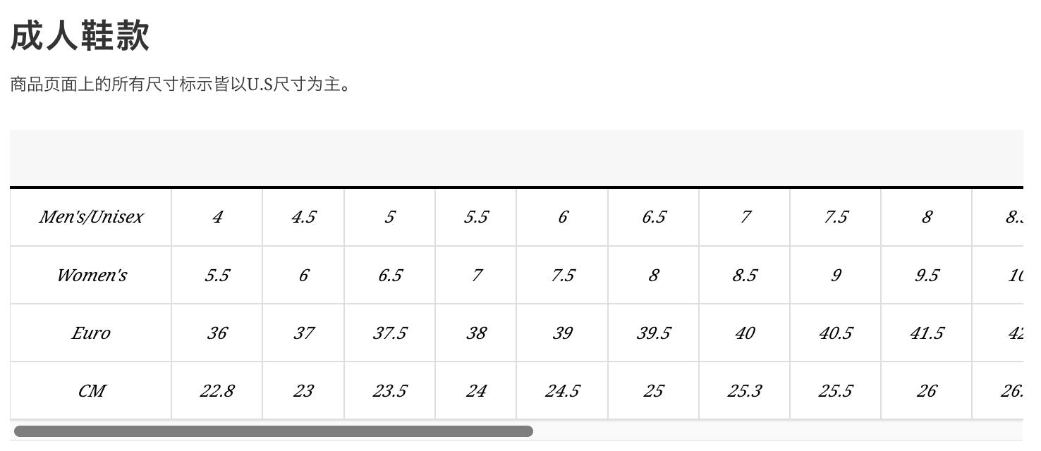 ONITSUKA TIGER 鬼冢虎男女运动鞋1