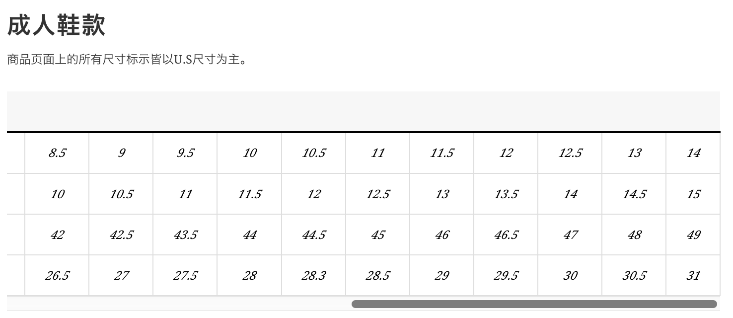 ONITSUKA TIGER 鬼冢虎男女运动鞋2