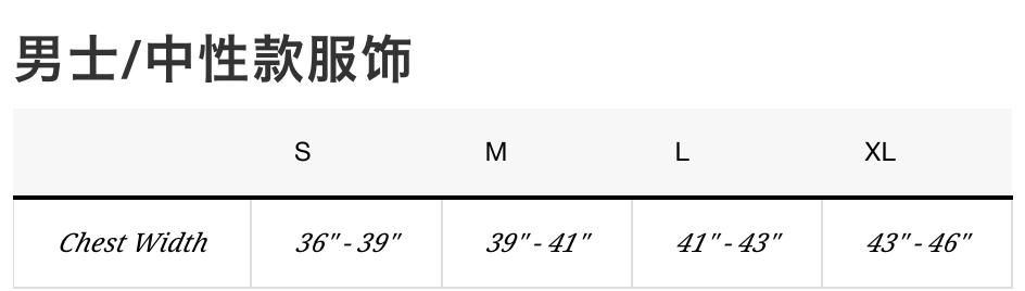 ONITSUKA TIGER 鬼冢虎中性运动服